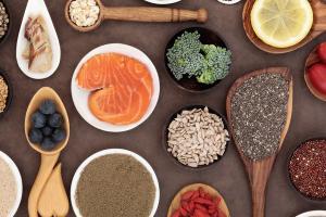 Purity Supplements | Amino Acids