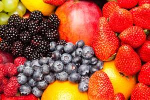Purity Supplements | Antioxidants