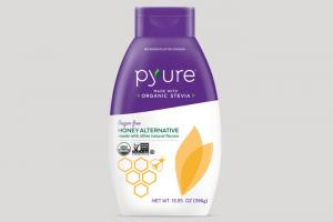 Sugar Free Honey Alternative | Pyure Brands