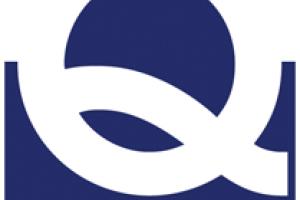 Analytical Chemistry Services · Q Laboratories