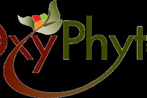 OxyPhyte® | RFI Ingredients