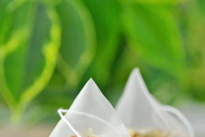 Nu-FLAC - RIBUS | The Original Clean Label Ingredient Company