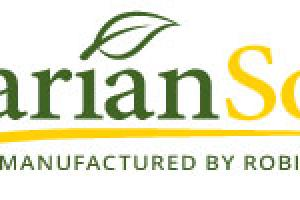 Vegetarian Softgels - Robinson Pharma, Inc.