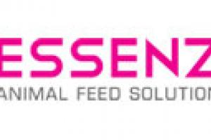 ROHA - Feed Ingredients > Essenzia