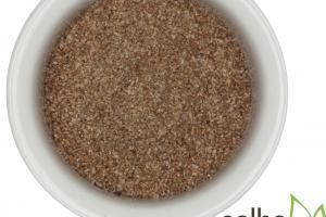 Salba chia Premium Milled with Probiotic