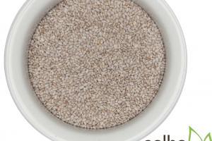 Salba Chia Premium Whole Seed