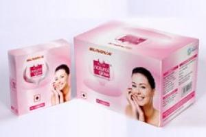 Sunova Natural Glow: Herbal Capsule for Skin Lightening (Whitening) , Skin Toner,anti aging skinacne skin care products