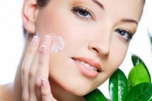Sandream Impact - Cosmetics Actives