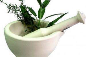 Sandream Impact - Nutraceutical