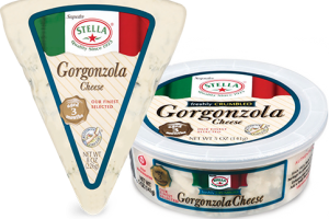 Stella Cheese | Gorgonzola