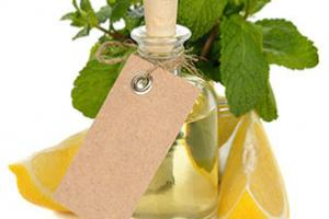 Fragrance Ingedients | Sensient Flavors and Fragrances