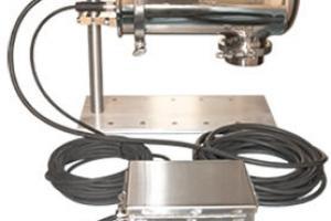 Food Grade IR Moisture Sensors   Sensortech Systems