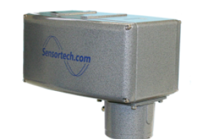 Mineral and Chemical Moisture Sensors   Sensortech Systems