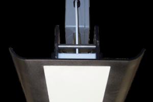 Sled Moisture Sensor   Sensortech Systems Inc.
