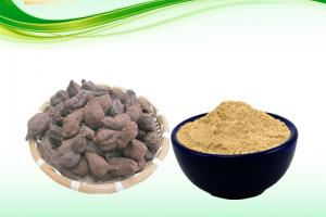 Factory supply Polygonum Multiflorum Extract