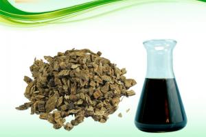 High quality Radix Stemonae Root Extract /stemonine