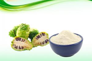 Noni Fruit Powder