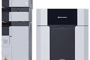 Protein Sequencers with Edman Degradation | Shimadzu PPSQ-51A/53A