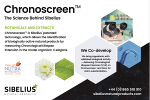 Chronoscreen Product Development