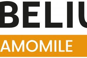 Sibelius:chamomile