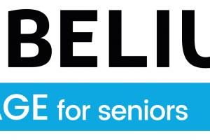 Sage for Seniors