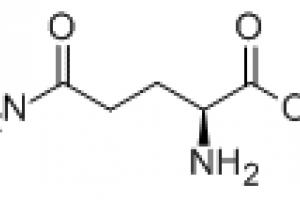 L-Glutamin-Amino Acids-Amino acid & Derivatives-Sichuan Benepure Pharmaceutical Co., Ltd.