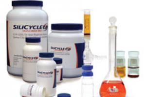 SiliaBond - Functionalized Silica Gels | Products