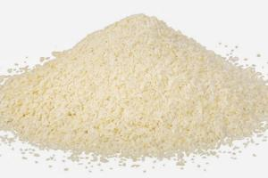 Horseradish Powder | Vegetables | Silva International - Silva International
