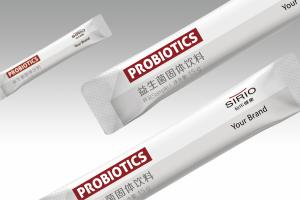 Probiotics │ Sirio Pharma