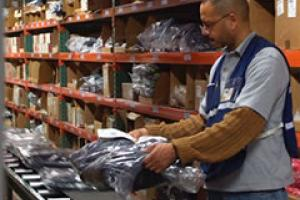 Fulfillment Services and Support for Membership, Subscription, Catalog, Personaized Mailing, Kit Assembly and more.