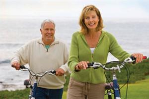 Cholesterol Control, Heart Health Supplement | CholesstrinolFormulas™ | Source One Global Partners
