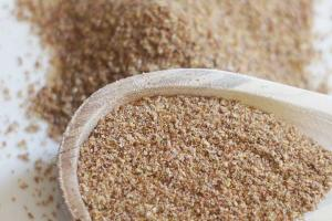 Flax Protein - Food4Change