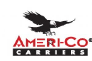 Ameri-Co Carriers and Ameri-Co Logistics - Long Haul Trucking and Freight Brokerage. - An AMCOL Company