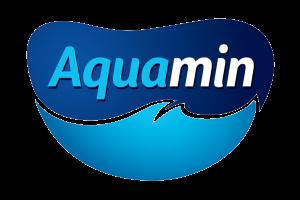 Our Partners - Aquamin | StauberUSA