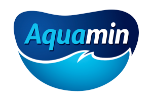 Our Partners - Aquamin | StauberUSA