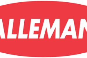 Our Partners - Lallemand | StauberUSA