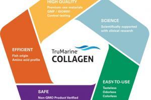 Our Partners - Nippi TruMarine COLLAGEN | StauberUSA