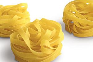 Products - Pasta products - SternEnzym. Enzyme Design – Tailor-Made Products for the Modern Food Industry.