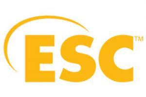 ESC® ultra pure eggshell calcium for bone health