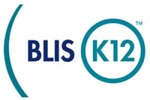BLIS K12™ - Oral Probiotic for Immune & Oral health
