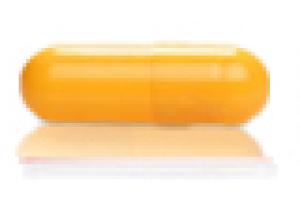 Flavored Capsules | Flavored Capsules Manufacturer |Sunloc