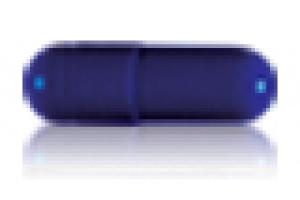 Pearl Capsules | Empty Pearl Capsules |Pearl Capsules Supplier & Manufacture