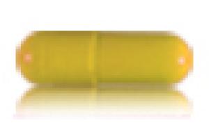 EHG Capsules | EHG Capsules Manufacturers | EHG Capsules in India