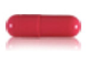 Gelatin Capsules | Hard Gelatin Capsules | Capsules Manufacture