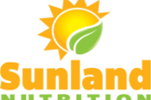 Sunland Nutrition : Premium Nutrition Ingredients – Nutrition Supplements