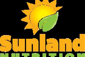 Sunland Nutrition : Premium Nutrition Ingredients – L-Carnitine