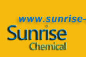 Sunrise Chemical Co.,Ltd.