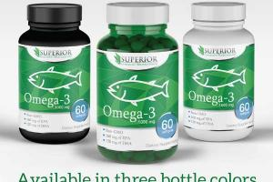 Private Label Health Products | Supplement Companies