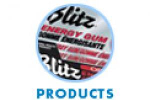Tab Labs - Products: Organic