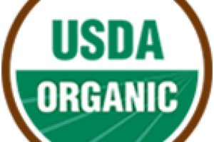 Organic – Tastepoint by IFF